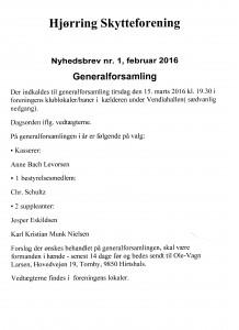 2016-02-18 gnrlfrsmlng 001